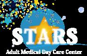 STARS Adult Medical Day Care Center - Logo