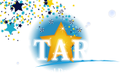 STARS Adult Medical Day Care Center - Logo
